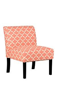 Championing great design is very important to MRP Home, it is who we are & what we do. Shop the latest trends & hottest items in home decor online. Mr Price Home, New Furniture, Upholstered Chairs, Furniture, Home Decor Online, Classic Style Interior, Home Furniture, Decor Shopping Online, Home Decor