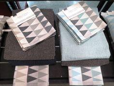 Saunatekstiilit, Lapuan Kankurit Louis Vuitton Damier, Towels, Fabrics, Pillows, Pattern, Bags, Fashion, Tejidos, Handbags