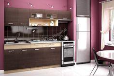Internetový obchod s nábytkom - Nábytok-Bogart. Kitchen Cabinets, Bedroom, Design, Home Decor, Image, Decoration Home, Room Decor, Cabinets