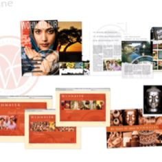 Wyhnalek Polaroid Film, Frame, Home Decor, Homemade Home Decor, A Frame, Frames, Hoop, Decoration Home, Interior Decorating