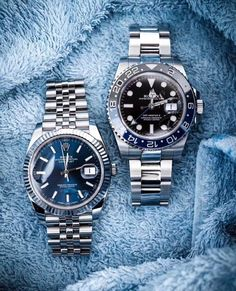 Dream Watches, Sport Watches, Luxury Watches, Rolex Watches, Watches For Men, Omega Watch, Bracelet Watch, White Gold, Moda Masculina