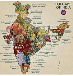 Indian History India Facts New Ideas History Of India, Art History, Modern History, India Map, India Travel, Black History Quotes, Geography Map, India Painting, Ssj3