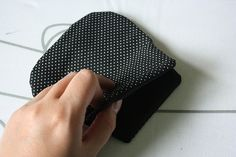 Pussukka ohje 8 Louis Vuitton Damier, Pattern, Diy, Bags, Doilies, Handbags, Bricolage, Patterns, Do It Yourself