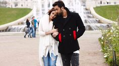'Ae Dil...' becomes Ranbir's second biggest hit , http://bostondesiconnection.com/ae-dil-becomes-ranbirs-second-biggest-hit/,  #'AeDil...'becomesRanbir'ssecondbiggesthit