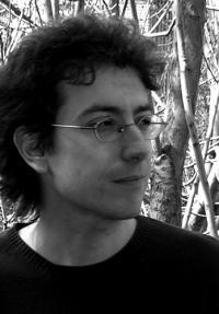 Jesús Cisneros | Pencil Ilustradores