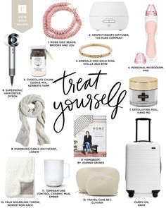 The Everymom Holiday Gift Guide Gifts for Babies Toddlers Kids Teenagers Friends Moms Grandparents Parents Fathers Mothers Men Women Girls Gifts For Inlaws, Gifts For Girls, Girl Gifts, Baby Gifts, Men Gifts, Best Gifts For Women, Gift Ideas For Women, Teacher Appreciation Gifts, Teacher Gifts