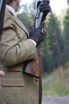 #classy #classyhunting #hunting #shooting #inspiration #love #mensstyle #mensclothing