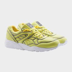 1faf7ad0bf1a PUMA SELECT - ICNY - PRODUCTS - TRINOMIC R698 x ICNY The Selection