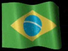 Anthem Brazil