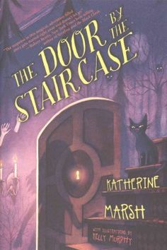 Happy to be adopted at last, twelve-year-old orphan Mary Hayes soon learns a terrifying secret about her new mother, the mysterious Madame Z.