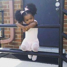 Black Baby Girls, Cute Black Babies, Beautiful Black Babies, Brown Babies, Cute Little Baby, Pretty Baby, Cute Baby Girl, Beautiful Children, Black Kids