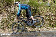 E Mountain Bike, Biker, E Mtb, Bicycle, Riding Bikes, Ribbons, Bike, Bicycle Kick, Bicycles