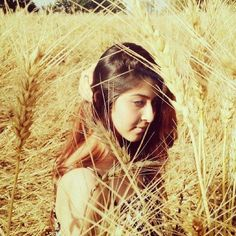 Foto Sonarika Bhadoria