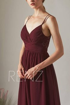♥♥♥♥♥♥♥♥♥♥♥♥♥♥♥♥♥♥♥♥♥♥♥♥♥♥♥♥♥♥♥♥♥♥♥♥♥♥♥♥♥♥♥♥♥♥♥♥♥♥♥♥ Herzlich Willkommen! Nach etwa einem Jahr der Vorbereitung, möchten wir Ihnen mitteilen, dass wir endlich unseren neuen Shop, RenzBridal ins Leben gerufen haben. Mehr Brautjungfernkleider & Brautkleider in unserem neuen Shop RenzBridal: