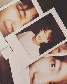 Bish you know you want these pictures Mingyu Seventeen, Seventeen Debut, Woozi, Jeonghan, Dramas, Vernon Chwe, Hip Hop, Kim Min Gyu, Korea