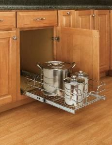 Best 13 Best Pull Out Shelves Images Pull Out Shelves 640 x 480