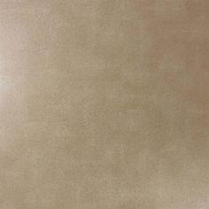 ZINGRINA Brand: Osborne & Little Collection: Mandara Vinyl Colour: W6582-08
