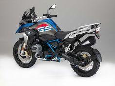 170 Bmw R1200gs Rallye Ideas Bmw Adventure Bike Bmw Motorbikes