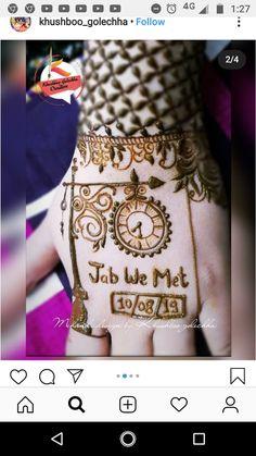 Wedding Photography Poses, Mehndi Designs, Wedding Pictures, Bracelets, Jewelry, Jewlery, Jewerly, Schmuck, Wedding Ceremony Pictures