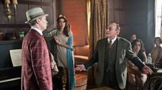 The official website for Boardwalk Empire on HBO, featuring full episodes online, interviews, schedule information and episode guides. Boardwalk Empire, Episode Guide, Episode Online