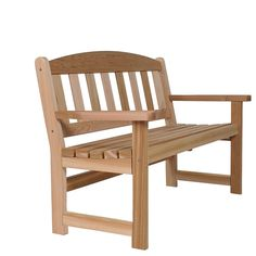 Outdoor bench plans » free plans for garden benches you, There is something so quaint about a bench that goes around a tree. Description from streetsmartbuys.info. I searched for this on bing.com/images