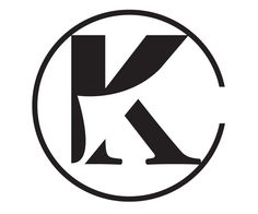Logo for cosmetic surgery Kass Clinics