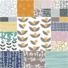 want this 24 pc bundle. hawthorn threads has it for 62.99