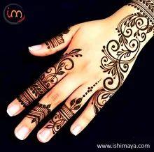 #Wedding seasons special | Decorate your #hands with this #mehendi #henna design and look more attractive at wedding parties. #henna#hennadesign#hennaart#hennatattoo#hennaartist#hennainspiration#hennapassion#hennastyle#hennabridal#hennabeautiful #mehendi#mehendilove#mehendidesign#mehendigiveaway#mehendi design#mehenditime#mehendifunction#mehendioutfit#mehendi_tattoo#teej mehendi #mehendiphotography#mehendigift#mehendiceremony#mehendinight#mehendionfoot