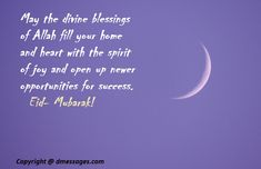 Eid-ul-Adha:Eid Mubarak Wishes Text Messages SMS Quotes Greetings Happy Eid Mubarak Wishes, Eid Mubarak Quotes, Eid Quotes, Mubarak Ramadan, Eid Ul Adha Messages, Happy Eid Ul Fitr, Text Message Quotes, Message For Girlfriend, Wishes For Brother