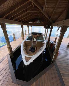 Speed Boats, Power Boats, Ski Boats For Sale, Man Cave Barn, Malibu Boats, Family Boats, Boat Companies, Luxury Boats, Sink Or Swim