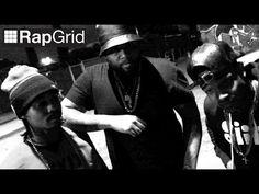 Rap Grid Radio: Don't Flop USA Recap + Math Hoffa (Episode 11) - #BattleRapNews #BattleRapInterviews #BattleRapReport - http://wp.me/p60eNF-11A