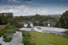 bennettsbridge, co. kilkenny