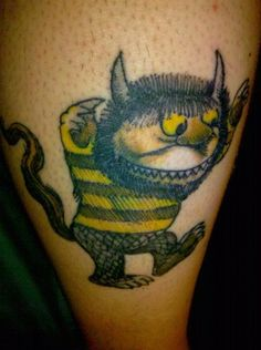 88 Best Librarian Ink Images Awesome Tattoos Coolest Tattoo I Tattoo