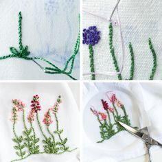 embroidery-how-to-2.png (skyword:295605)
