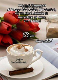 Good Morning, Tableware, Motivation, Folklore, Buen Dia, Dinnerware, Bonjour, Tablewares, Bom Dia