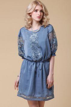 404 Error - Oasap High Street Fashion 41bdf373a47f