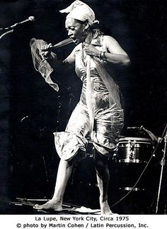 Lupe La Lupe, Guadalupe Victoria, Musica Salsa, Jazz, Salsa Music, Latin Artists, Afro Cuban, Coloured Girls, Celia Cruz