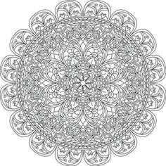 Mindful Compassion – Free Printable Coloring Page More Make your world more colorful with free printable coloring pages from italks. Our free coloring pages for adults and kids. Pattern Coloring Pages, Mandala Coloring Pages, Free Printable Coloring Pages, Coloring Pages To Print, Coloring Book Pages, Coloring Sheets, Free Printables, Mandala Art, 4 Tattoo