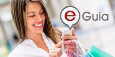 eGuia - O seu guia mobile - http://eleganteonline.com.br/eguia-o-seu-guia-mobile/