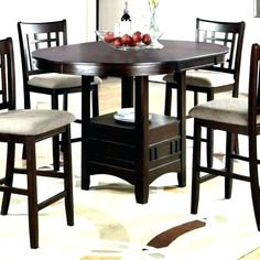 Pub Style Dining Room Table Pub Style Dining Room Table Pub Style Dining  Table And Chairs