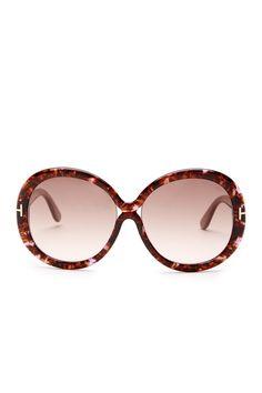 f792f4d2bda Women s Plastic Sunglasses. Tom FordTomsPlasticNordstrom RackSunglassesPlastic  ArtTom ShoesEyeglassesEyewear