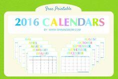 http://www.shiningmom.com/wp-content/uploads/2015/06/free-printable-2016-calendar.png
