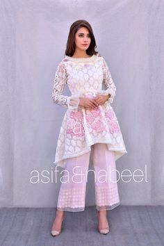 Indian Designer Outfits, Indian Outfits, Designer Dresses, Pakistani Wedding Outfits, Pakistani Dresses, Trendy Dresses, Fashion Dresses, Desi Clothes, Indian Gowns