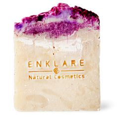 Soap 1.0 Natural Cosmetics, Vanilla Cake, The 100, Soap, Desserts, Tailgate Desserts, Deserts, Postres, Dessert