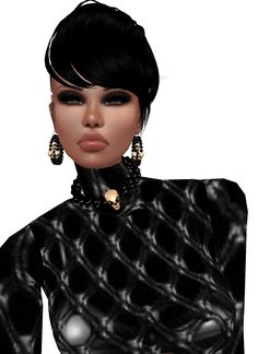 Felayshia4U/------IMVU is the #1 avatar-based social experience where creative self-expression wins and chatting with friends is fun. IMVU is a place to stand for something, to explore your realness, to represent yourself better, and to share all that makes up who you are.  IMVU is the place to be infinitely you.  To join millions of others on IMVU for free, visit http://im.vu/pin or mobile at http://im.vu/mobilepin