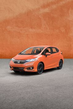 The 2018 Honda Fit is blending in for Halloween. Can you find it? Honda Jazz, Honda Fit, Madison Beer, Small Cars, Screen Wallpaper, Motor Car, Exotic Cars, Automobile, Fitness Motivation