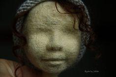 Ryder by Julilale face
