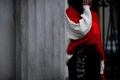 Le 21ème / Tiffany Hsu | Milan  // #Fashion, #FashionBlog, #FashionBlogger, #Ootd, #OutfitOfTheDay, #StreetStyle, #Style