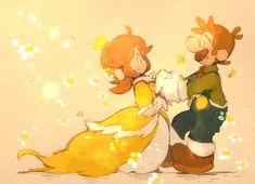 Daisy and Luigi Super Mario Princess, Nintendo Princess, Super Mario Games, Super Mario Art, Luigi And Daisy, Mario And Luigi, Super Mario Brothers, Metroid, Totoro