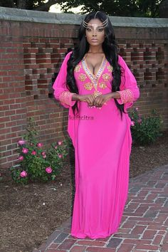 Cheap abaya kaftan, Buy Quality gown fashion directly from China abaya fabric Suppliers: Fashion Nigerian Women Prom Dresses Long Sleeve Spring Chiffon Long Gold Beading Dubai Kaftan Abaya Party Formal Eveining Gowns African Inspired Fashion, African Print Fashion, Fashion Prints, Love Fashion, African Prints, Womens Fashion, African Dresses For Women, African Attire, African Wear